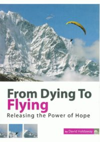 Dying to Flying